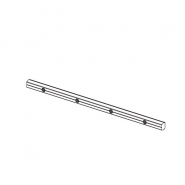 Straight connector SF-44-711-200