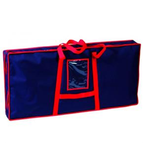 Bags for counters and plinths