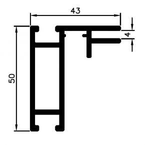 SF-44-4 for LED