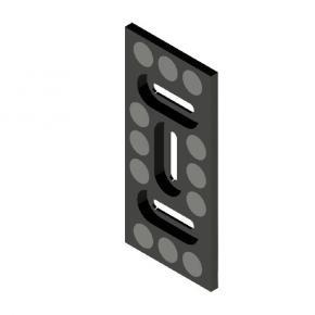 Magnet holder, 12 kg