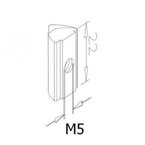 M-I40-11C-M5