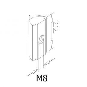 M-I40-11C-M8