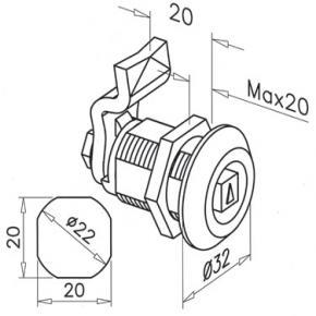 M-708