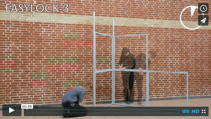 video easylock3