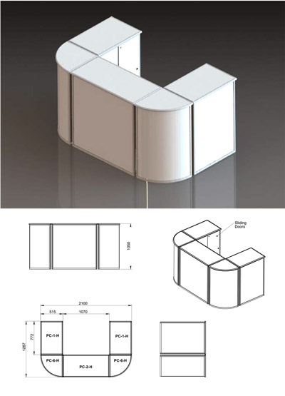folding counter example2