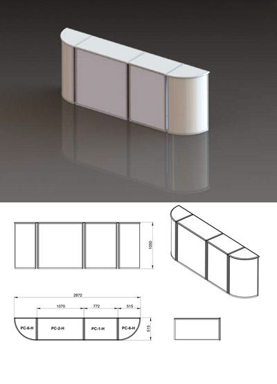 folding counter example3