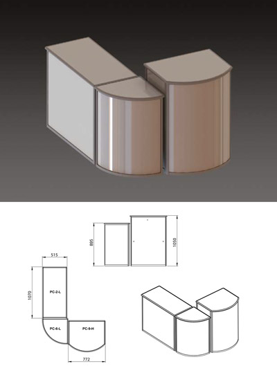 folding counter example4