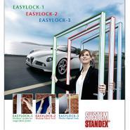Easylock system 1-2-3