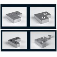 connectors menuboards